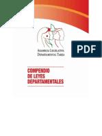 COMPENDIO DE LEYES ALDT 2013.pdf