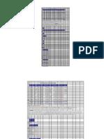 Aplicatia 9 - Baze de Date Excel (Interogari) (1)