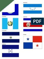 BANDERAS DE CENTROAMERICA.pdf
