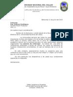 Semana de Liderazgo_Universidad Nacional Del Callao_FIEE