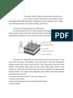 Teori Dasar PV