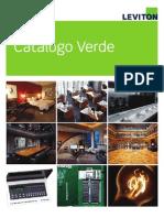 Catálogo LES 2012 Light