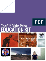 Blake EducationKit AddOn2012