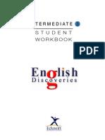 Int Workbook 3