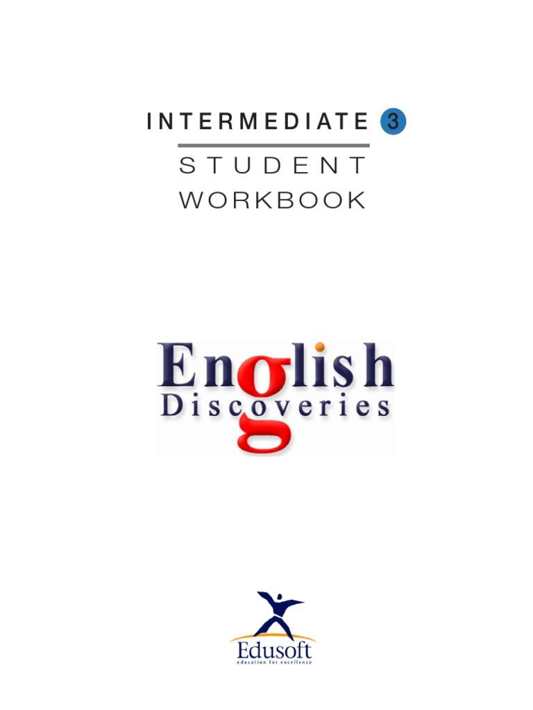 Workbooks skippers ticket workbook : Int Workbook 3 | Homelessness | Strike Action