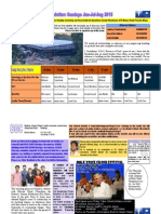 Newsletter Broadsheet 2015 Jun 10