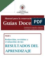Manual para la Renovación de las Guías Docentes de la Facultad de Geografía e Historia.pdf