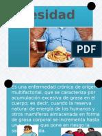 Obesidad (1)