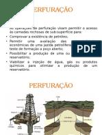 AULA4_EXTRA- Perfuracao-4 e Completacao.ppt