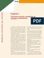 cap13_fas_harm_provocados_ed48.pdf