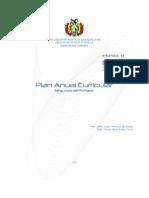 2 PLAN ANUAL BIMESTRALIZADO SEGUNDO - 2015.pdf