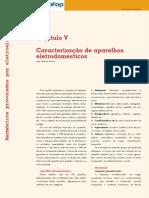 ed52_fasc_harmonicos_capV.pdf