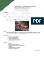 desnutricion_planes y caso.pdf