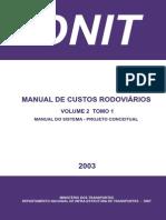 Volume 2.1 - Manual do Sistema - Projeto Conceitual.pdf
