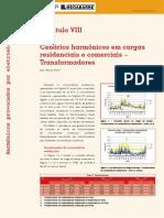 Ed55_fasc_harmonicos_capVIII.pdf