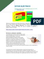 Motor Electrico (1)