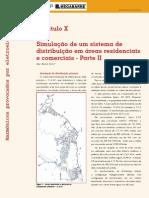 Ed57_fasc_harmonicos_capX.pdf