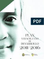 04plan Veracruzano 2011 2016