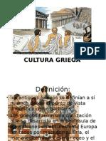 CULTURA GRIEGA.pptx
