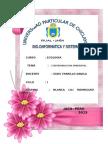 ROSAS 1.docx