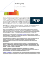 Article   Comercio Y Marketing (17)