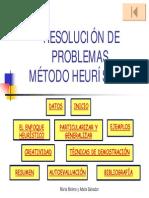 METODO_HEURÍSTICO