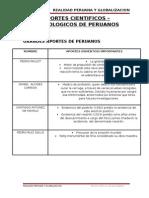 APORTES T Y C Alumno-Mirko a. Carranza Medina