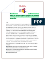 -SDL-Y-UML
