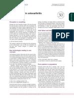Rheumatology 2011 Dieppe 245 7