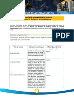 ActividadesComplementariasU2 (2) servicios de automatizacion.pdf