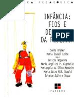 Rerssignificando a psicologia do desenvolvimento Jobim e Souza.pdf