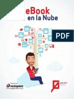 eBook en La Nube Por LuisGyG Traido Por Rackspace