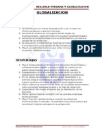 Globalizacion Alumno-Mirko a. Carranza Medina