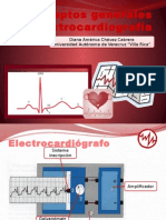 conceptos generales de electrocardiografa-091002231626-phpapp01