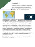 Article   Comercio Y Marketing (19)