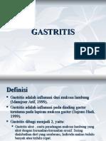 gastritis.ppt