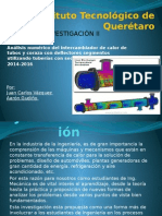 presentacion BTC2