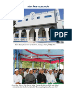 Ban tin - BDDCD Hoi giao Islam Tay Ninh to chuc le Ramadhan 2015.pdf