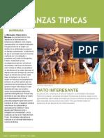 Info Trabajo 2011