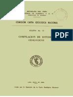 Bol-13-serie A.pdf