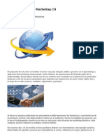 Article   Comercio Y Marketing (3)