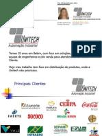 Apresentação Unitech Vendas Internas.pdf