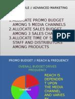 Advanced Marketing.pptx