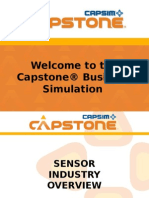 Castone Introdcution.pptx