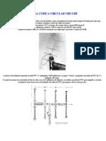 Antena Cubica Circular Vhf[1]