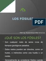 """III. Los Fã""""Siles"""