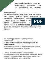 FICHAMENTO 08