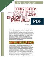 29_03_Perelman_qué condiciones didácticas.pdf