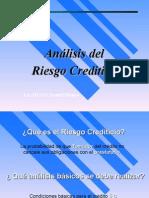 RIESGO CREDITICIO.ppt