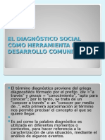 DIAGNOSTICO SOCIAL ....2013 (3).ppt